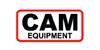 Cam Equipment