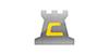 Chester machine tools