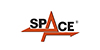 Space italy
