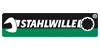 Stahlwille tools