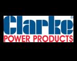 Clarke logo-01