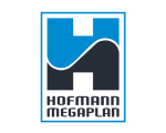 Holfman-01