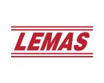 Lemas logo-01